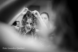 Photographer wedding (46 of 59)