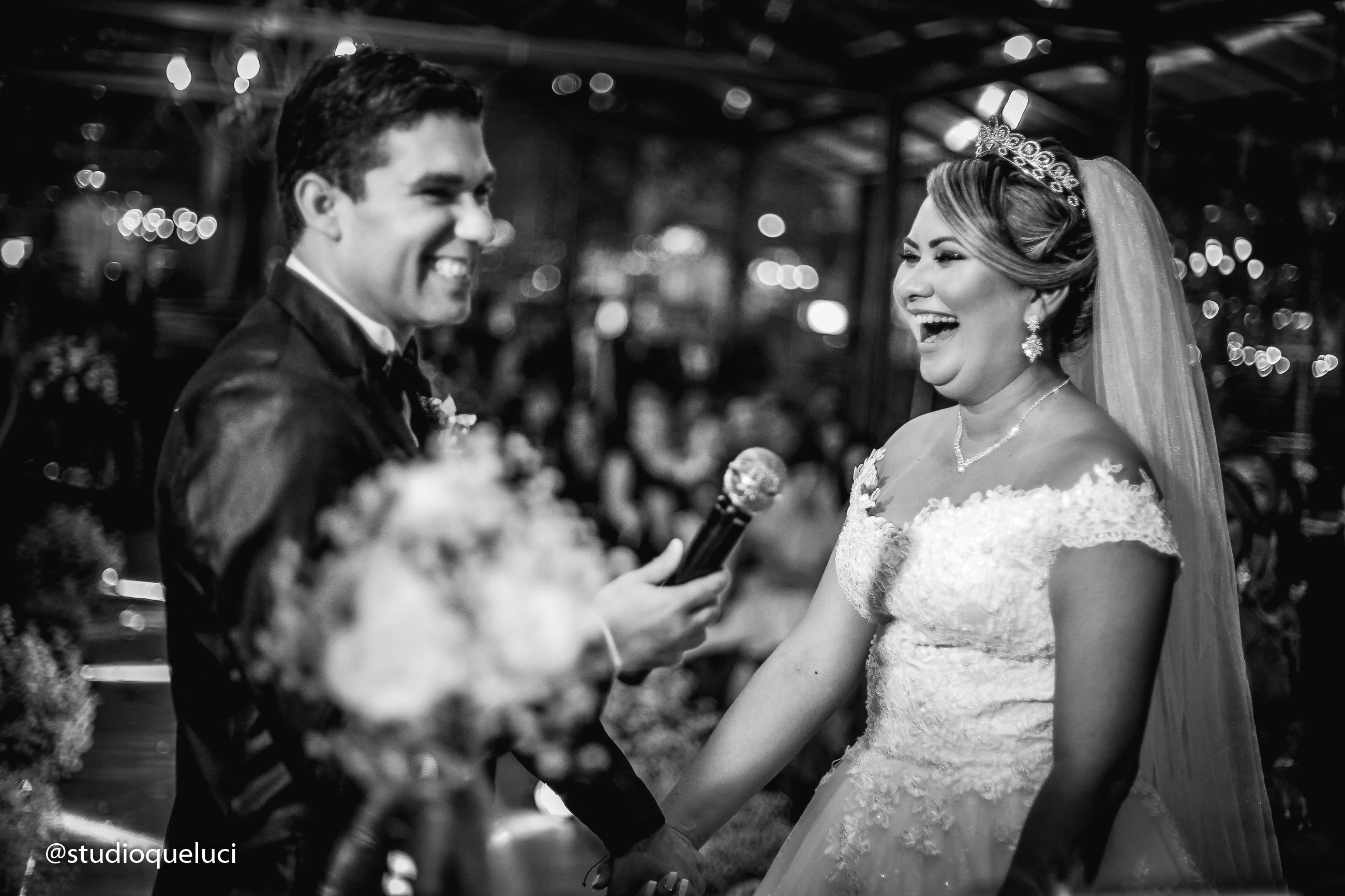Casamento no Vale dos sonhos em Campo Grande RJ (27)