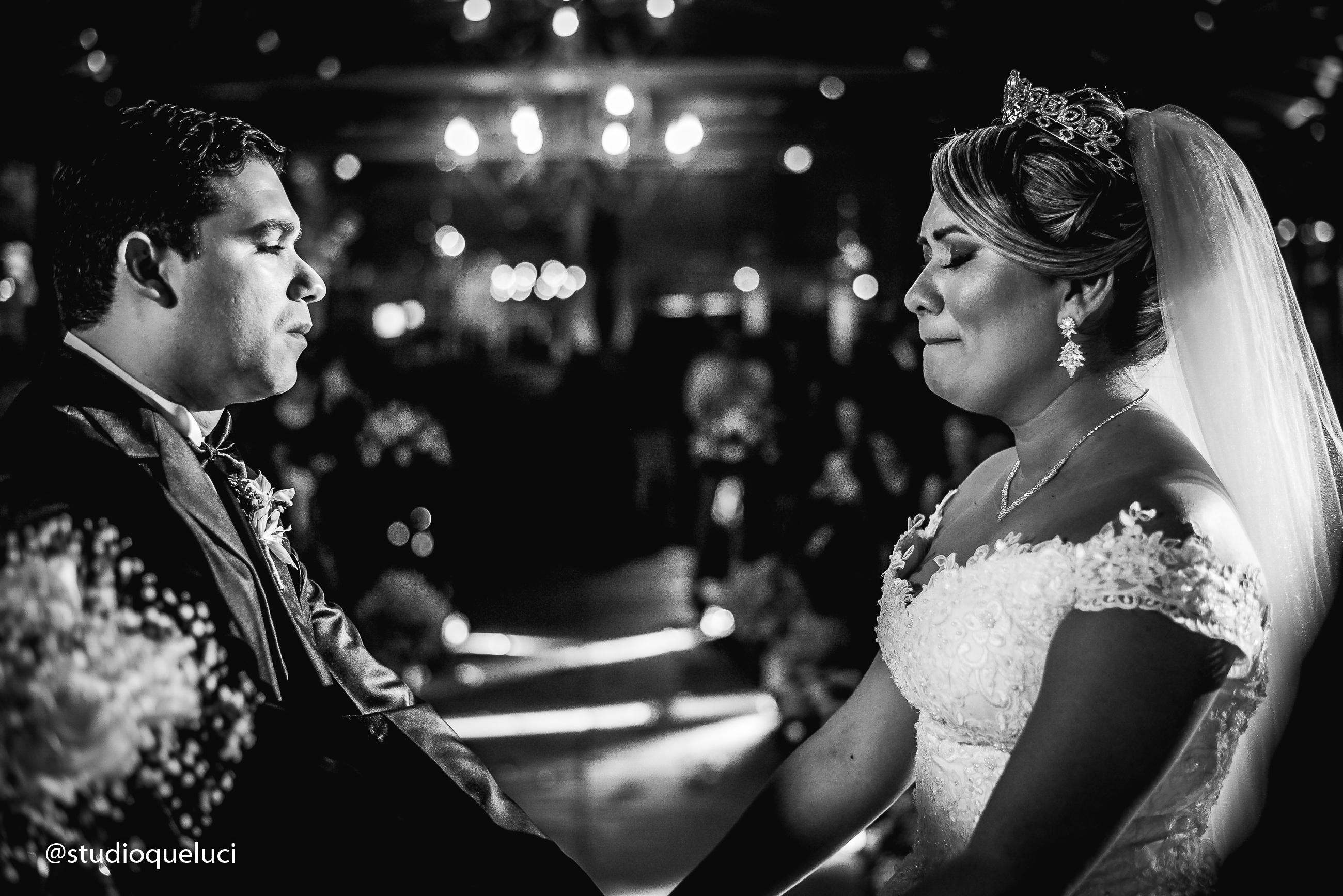 Casamento no Vale dos sonhos em Campo Grande RJ (15)