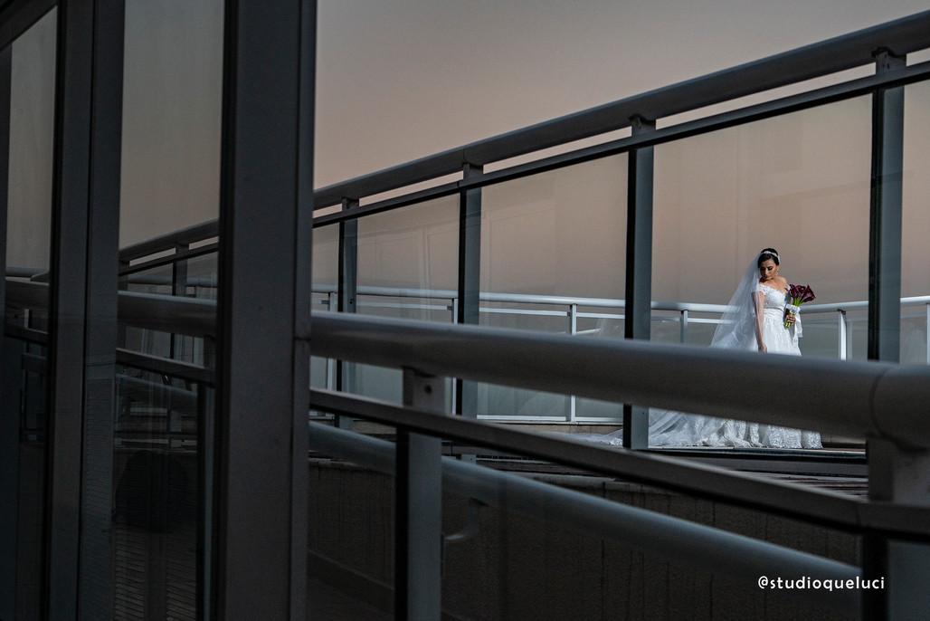 casamento fotografia rj (1).jpg