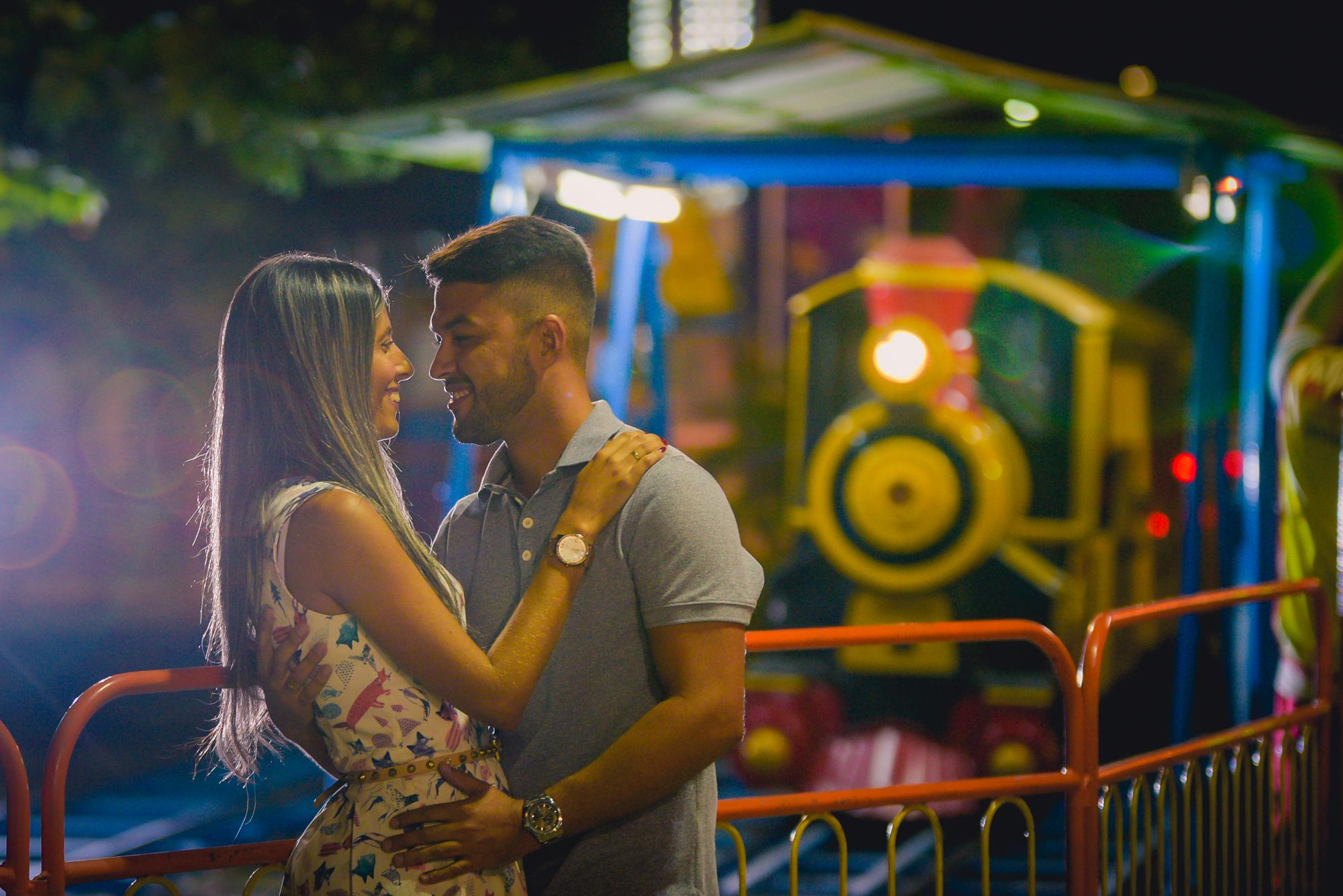 fotografo de casamento no Rio de janeiro (38)