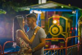 fotografo de casamento no Rio de janeiro (38).jpg