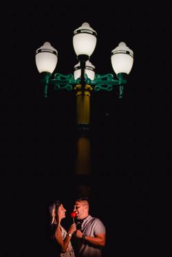 fotografo de casamento no Rio de janeiro (71)