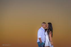 Fotografo de casamento ensaio pre casamento (72)
