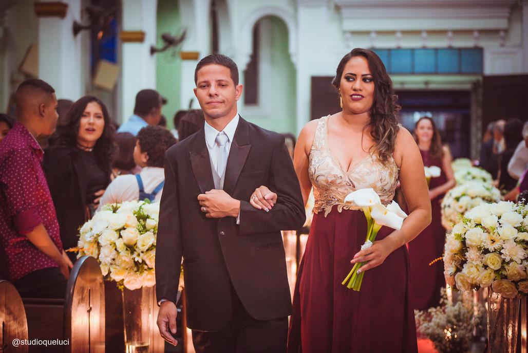 fotografia de casamento RJ, Fotografo de casamento rio de janeiro-125.jpg
