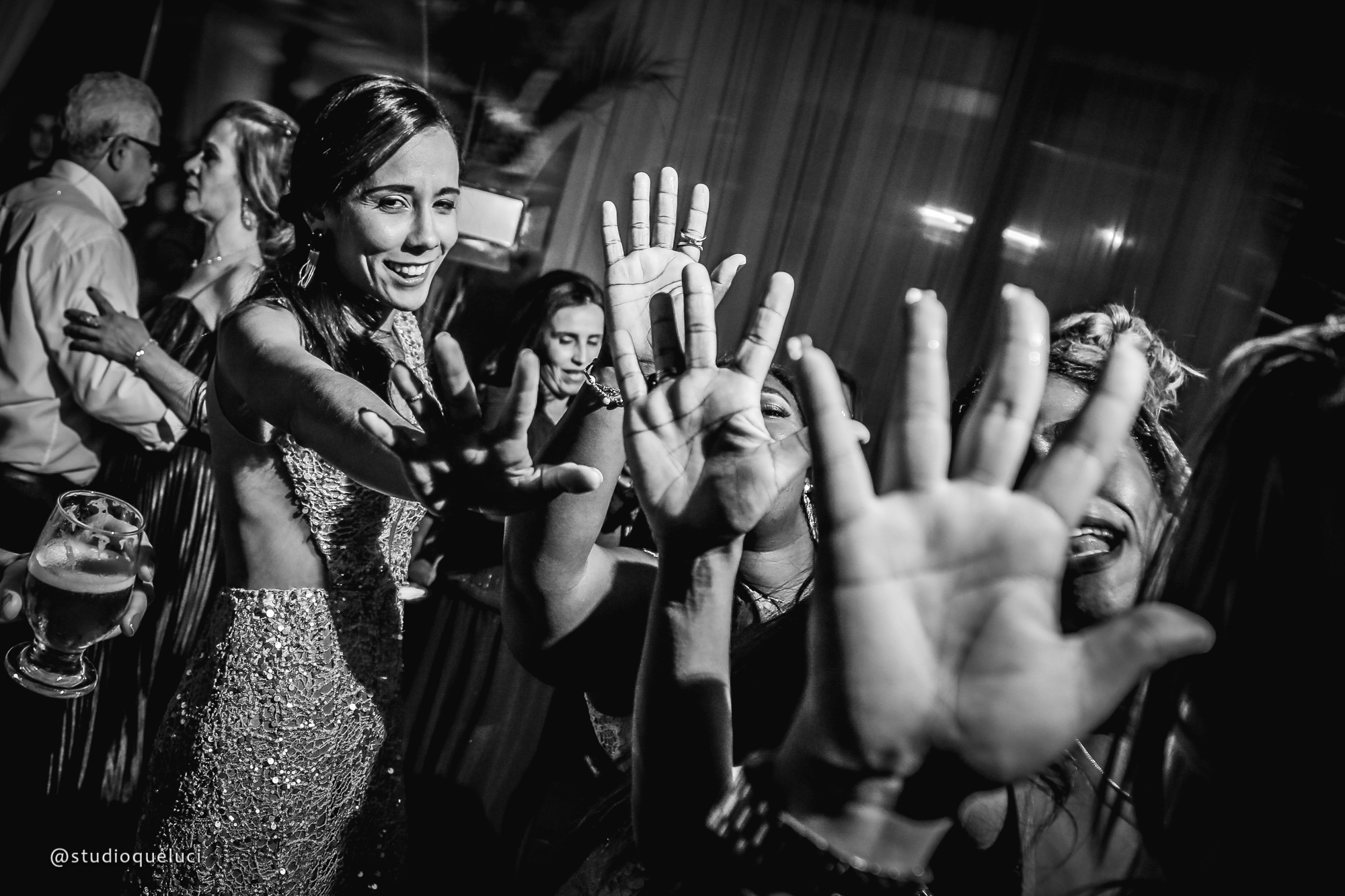 fotografo de casamento rio de janeiro (40)