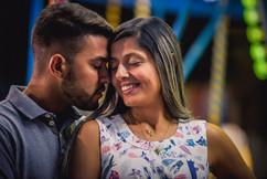 fotografo de casamento no Rio de janeiro (55).jpg