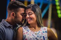 fotografo de casamento no Rio de janeiro (55)
