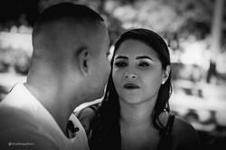 Fotografo de casamento ensaio pre casamento (62)