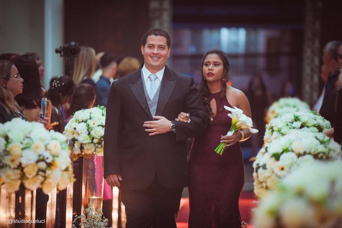 fotografia de casamento RJ, Fotografo de casamento rio de janeiro-114.jpg