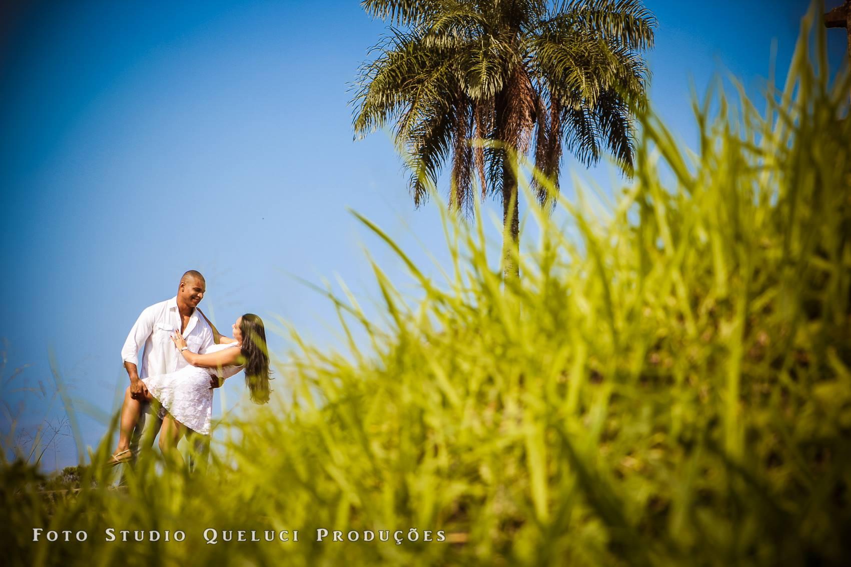 Ensaio pré wedding (1)