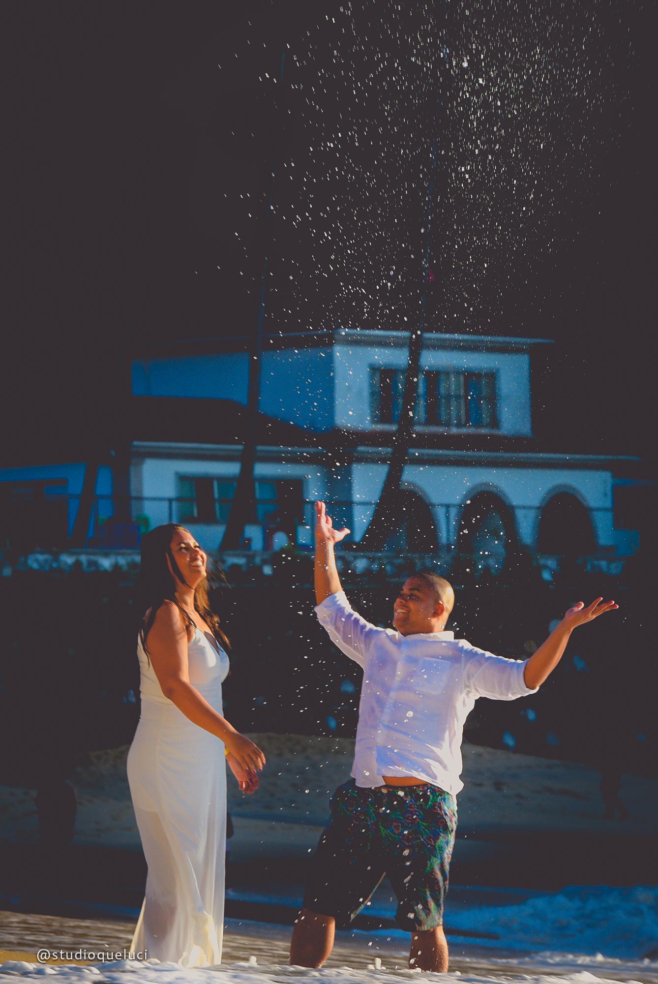 Fotografo de casamento ensaio pre casamento (83)