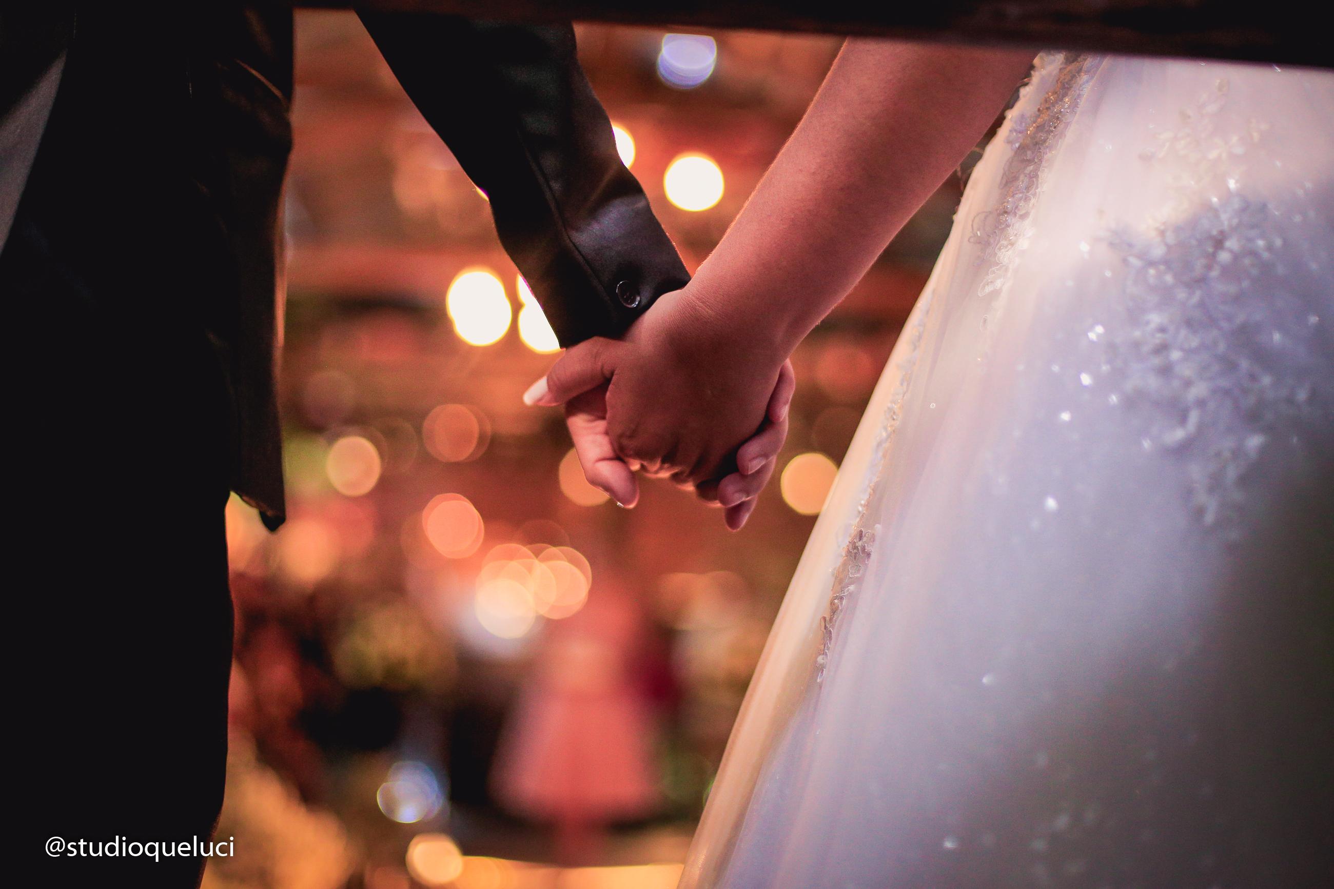 Casamento no Vale dos sonhos em Campo Grande RJ (28)