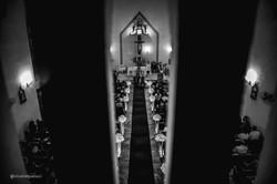 fotografo de casamento rio de janeiro (6)