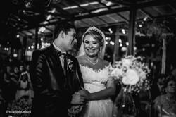 Casamento no Vale dos sonhos em Campo Grande RJ (14)
