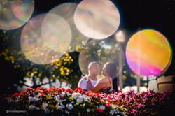 Fotografo de casamento ensaio pre casamento (40)