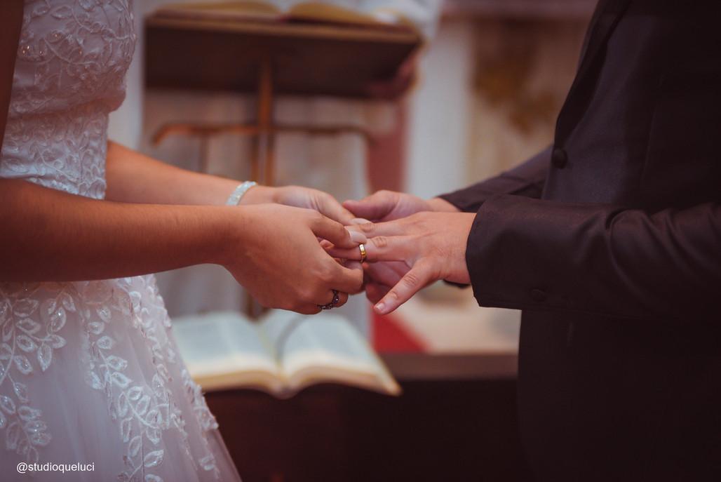 fotografia de casamento RJ, Fotografo de casamento rio de janeiro-92.jpg