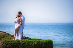 fotografia de casamento ensaio pre wedding (14)