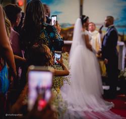 fotografo de Casamento (32)