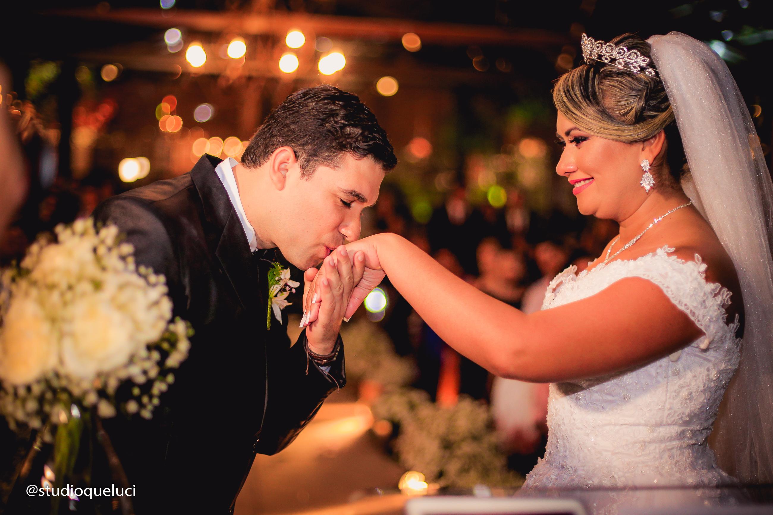 Casamento no Vale dos sonhos em Campo Grande RJ (31)