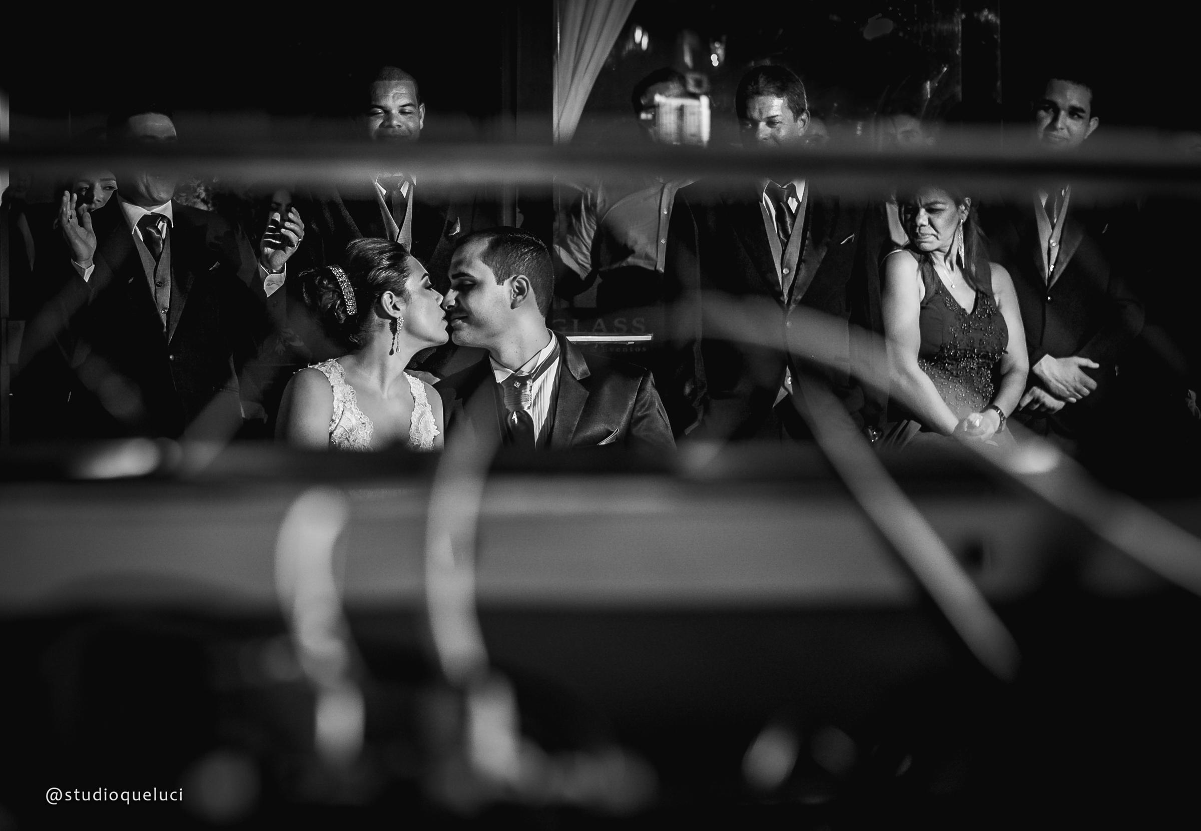 Fotografo no rio de janeiro, casamento de Felipe e Talita (87)