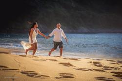 Fotografo de casamento ensaio pre casamento (82)