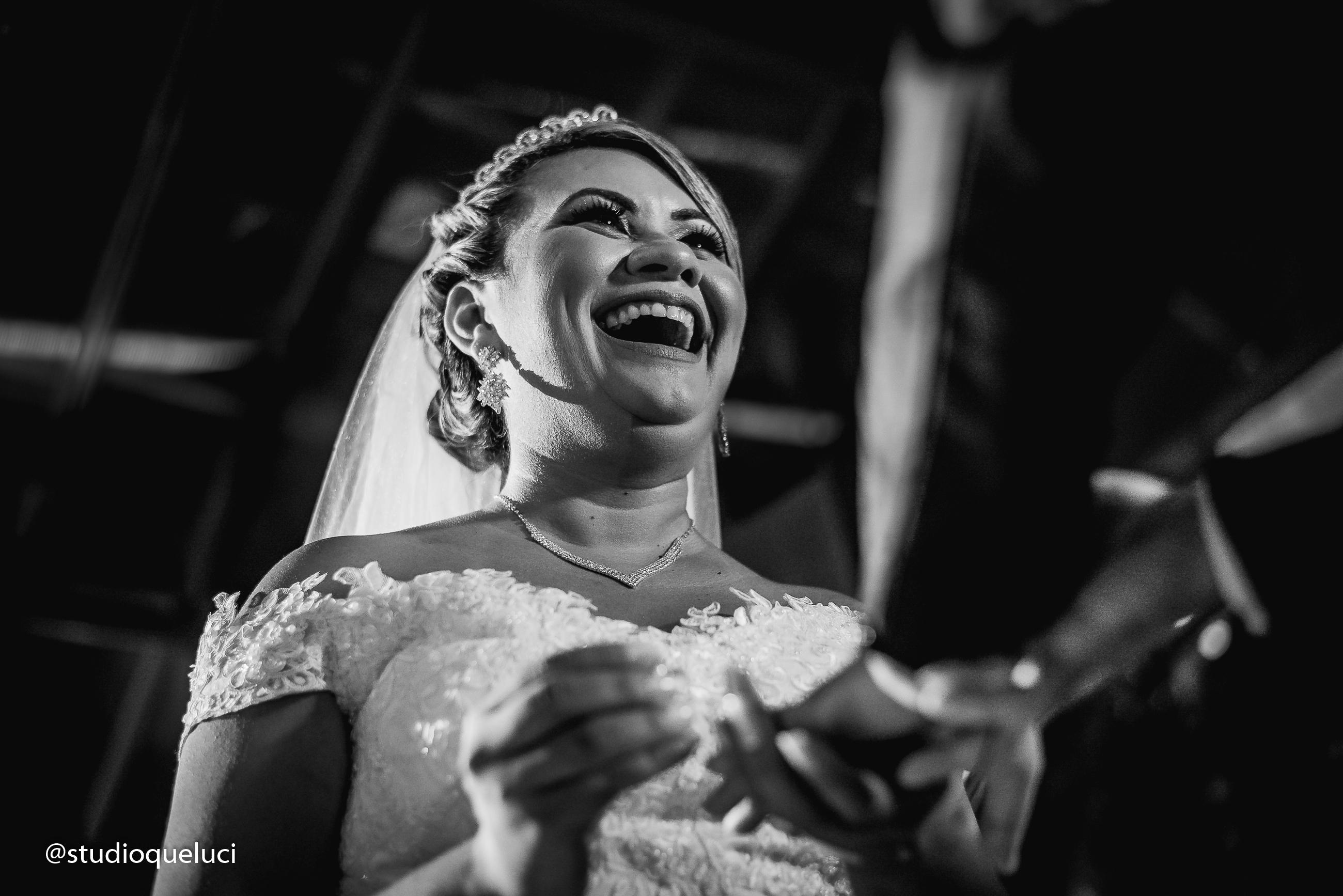 Casamento no Vale dos sonhos em Campo Grande RJ (16)