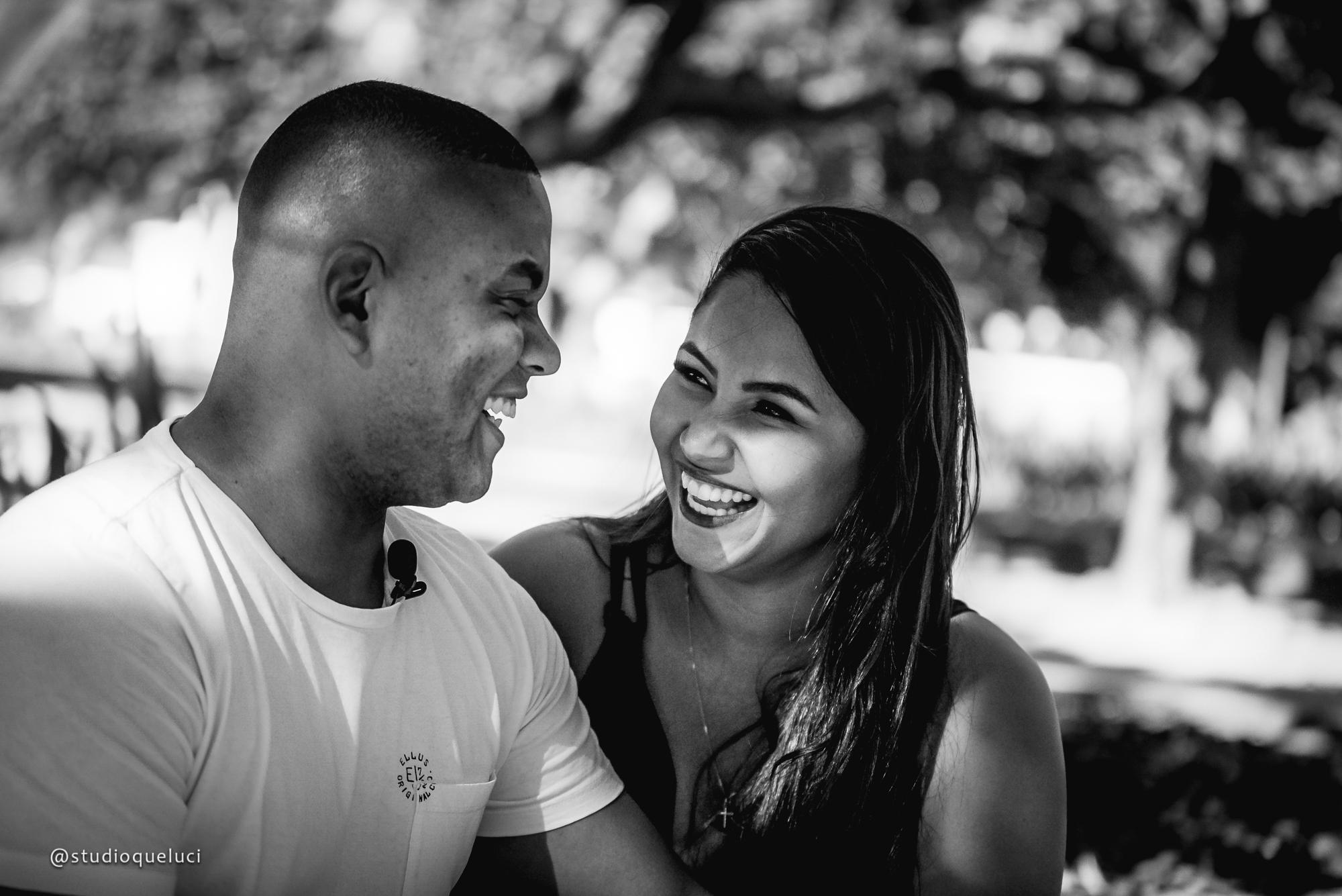 Fotografo de casamento ensaio pre casamento (57)