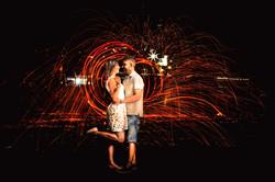 fotografo de casamento no Rio de janeiro (223)