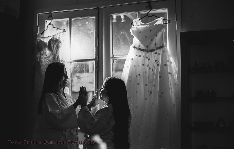 Fotógrafo_de_casamento_(2)