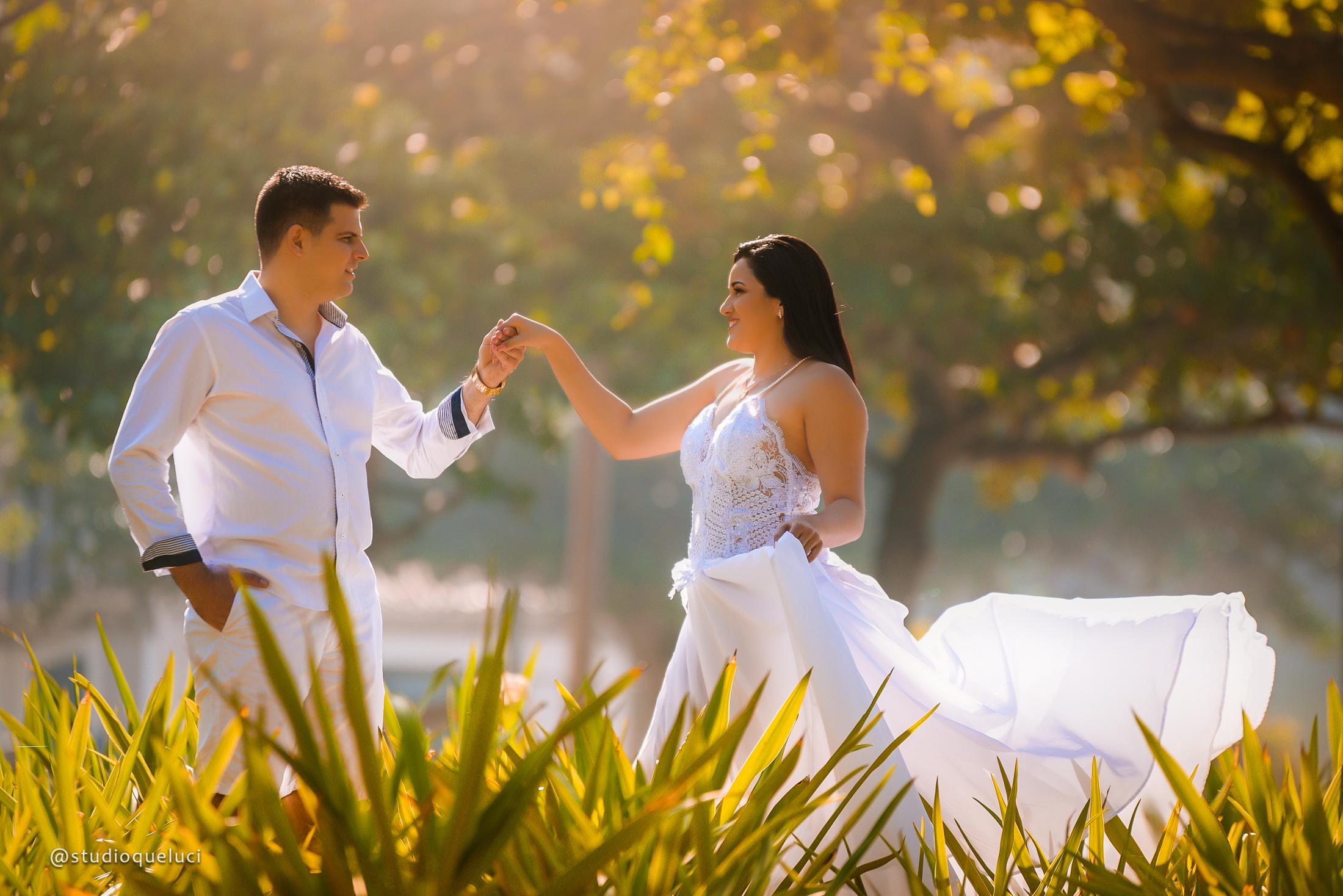 fotografia de casamento ensaio pre wedding (6)