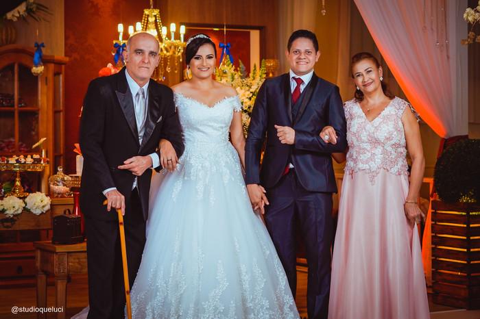 fotografia de casamento RJ, Fotografo de casamento rio de janeiro-57.jpg