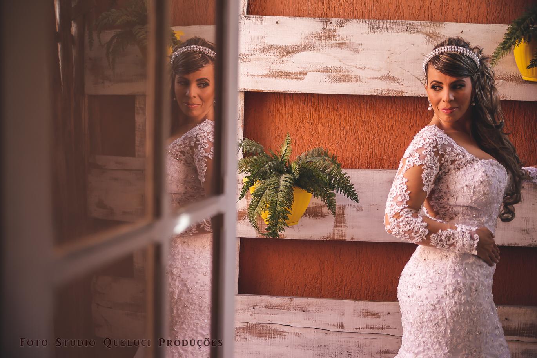Fotógrafo_de_casamento_(13)