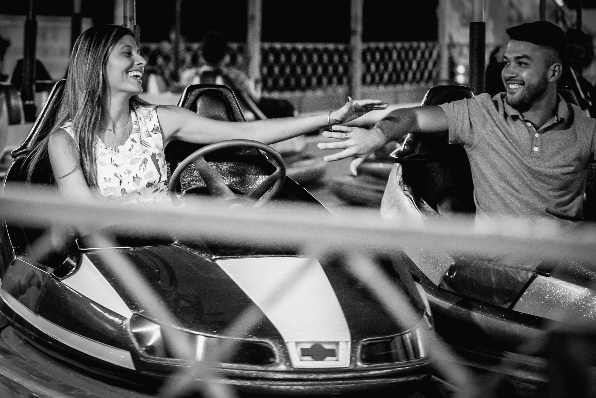 fotografo de casamento no Rio de janeiro (17)