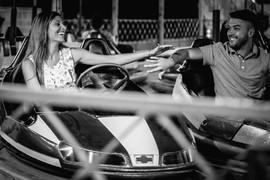 fotografo de casamento no Rio de janeiro (17).jpg