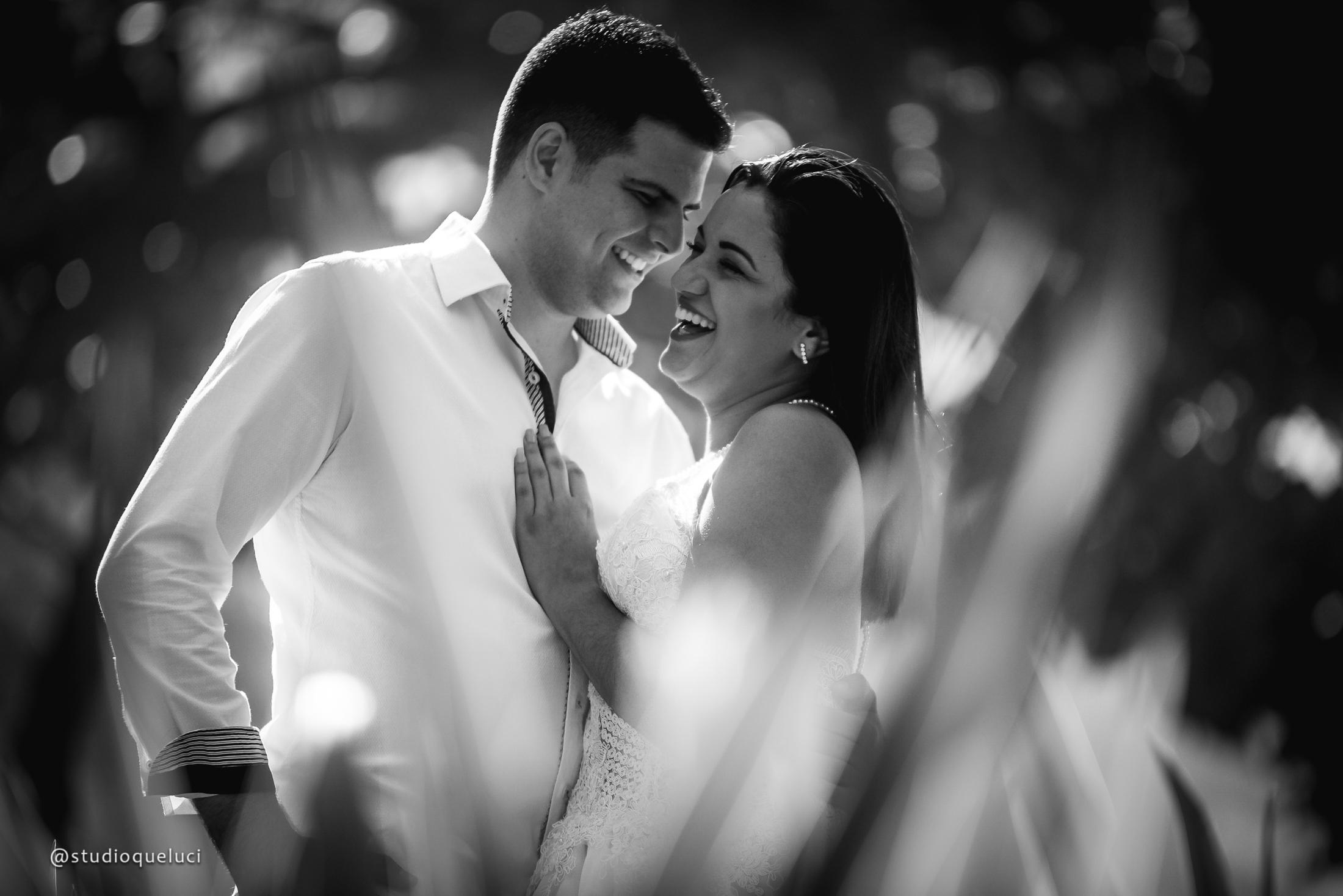 fotografia de casamento ensaio pre wedding (8)