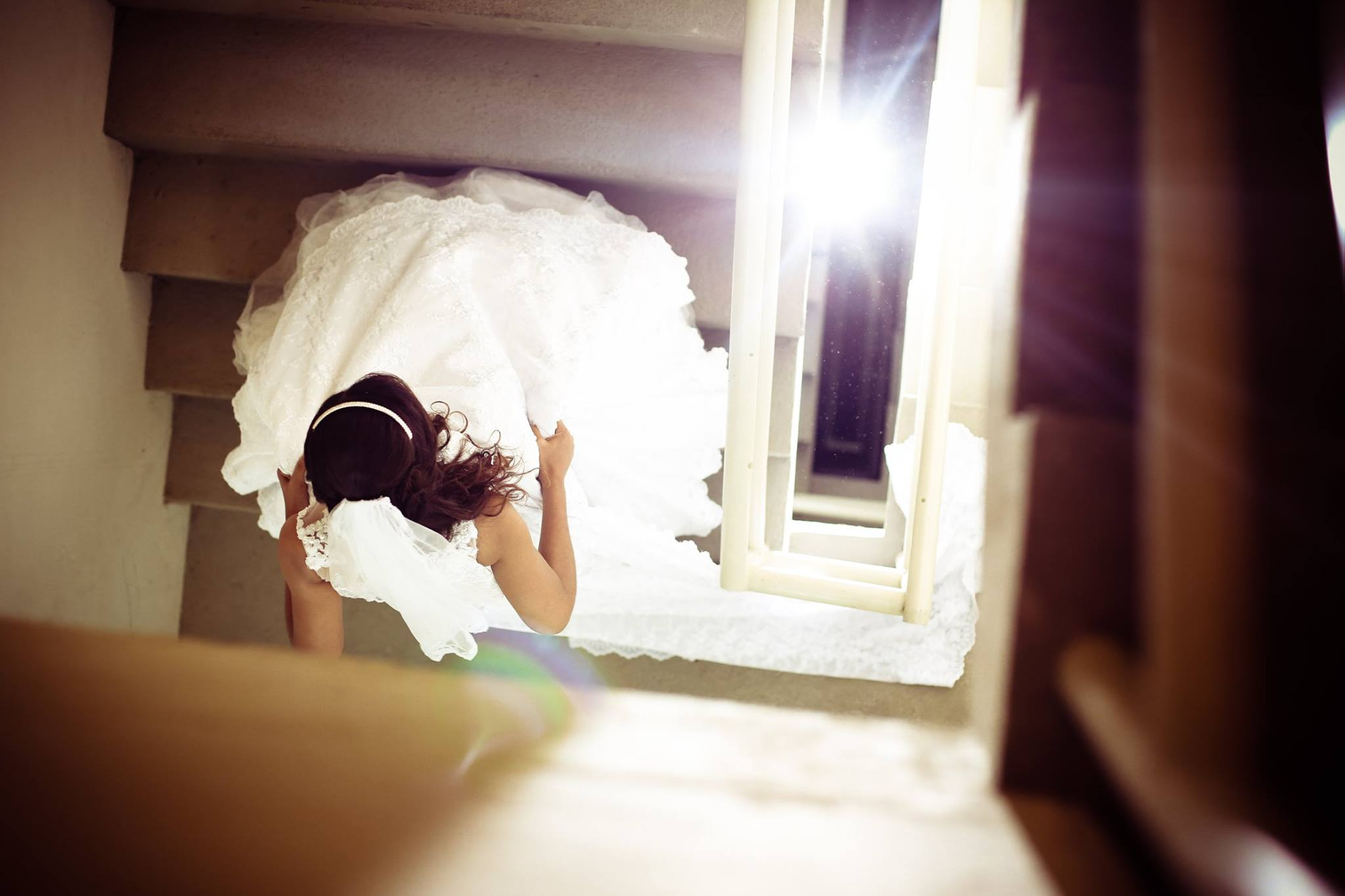 wedding, photographer wedding, wedding photographer (16)