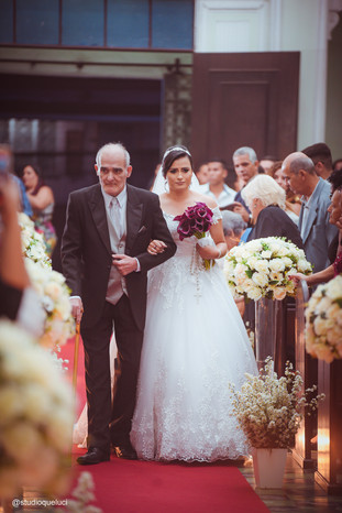 fotografia de casamento RJ, Fotografo de casamento rio de janeiro-99.jpg