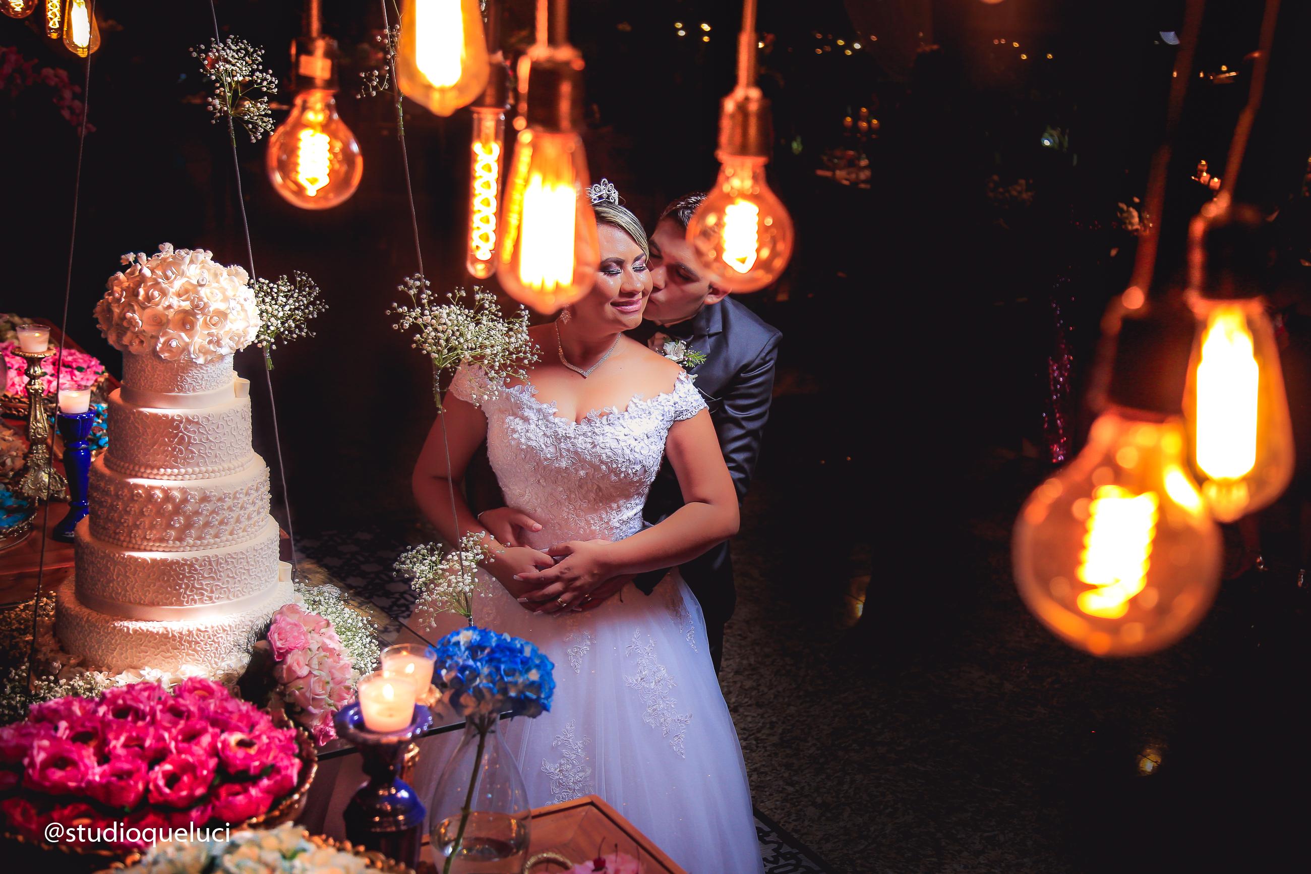 Casamento no Vale dos sonhos em Campo Grande RJ (35)