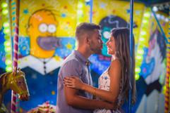 fotografo de casamento no Rio de janeiro (57).jpg
