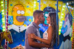 fotografo de casamento no Rio de janeiro (57)