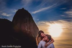 the_best_photographer_in_the_world,_melhores_fotógrafos_de_casamento_do_brasil,_fotografo_de_casamen