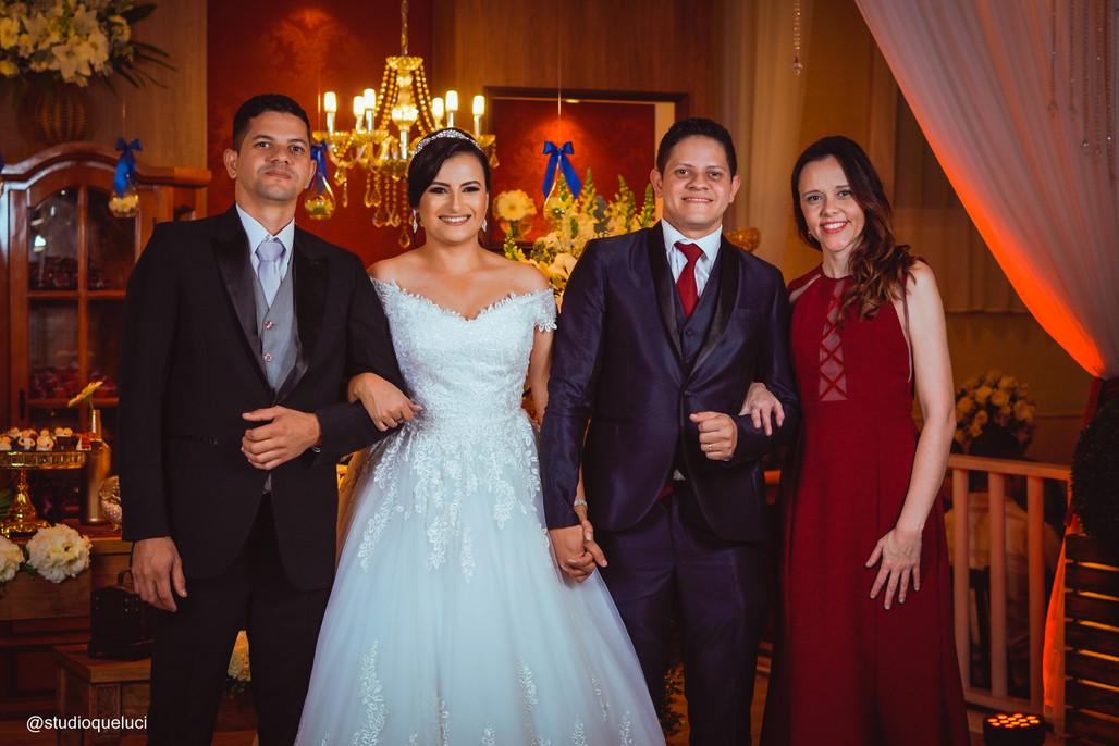 fotografia de casamento RJ, Fotografo de casamento rio de janeiro-52.jpg