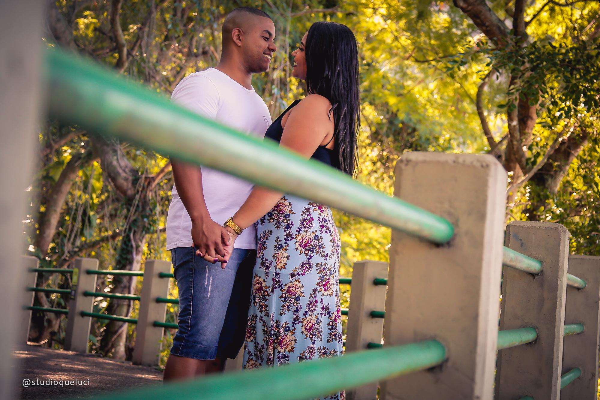 Fotografo de casamento ensaio pre casamento (145)