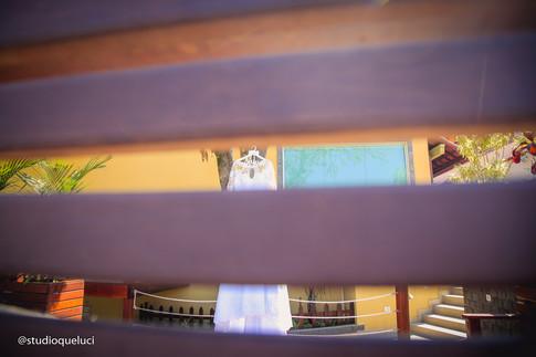 Sitio_recanto_de_mel_em_nova_iguaçu,_recanto_de_mel,_nova_iguaçu,_fotos_do_sitio_recanto_de_mel,_salão_de_festas_nova_iguaçu_sitio_(150).jpg