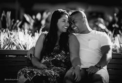 Fotografo de casamento ensaio pre casamento (1)