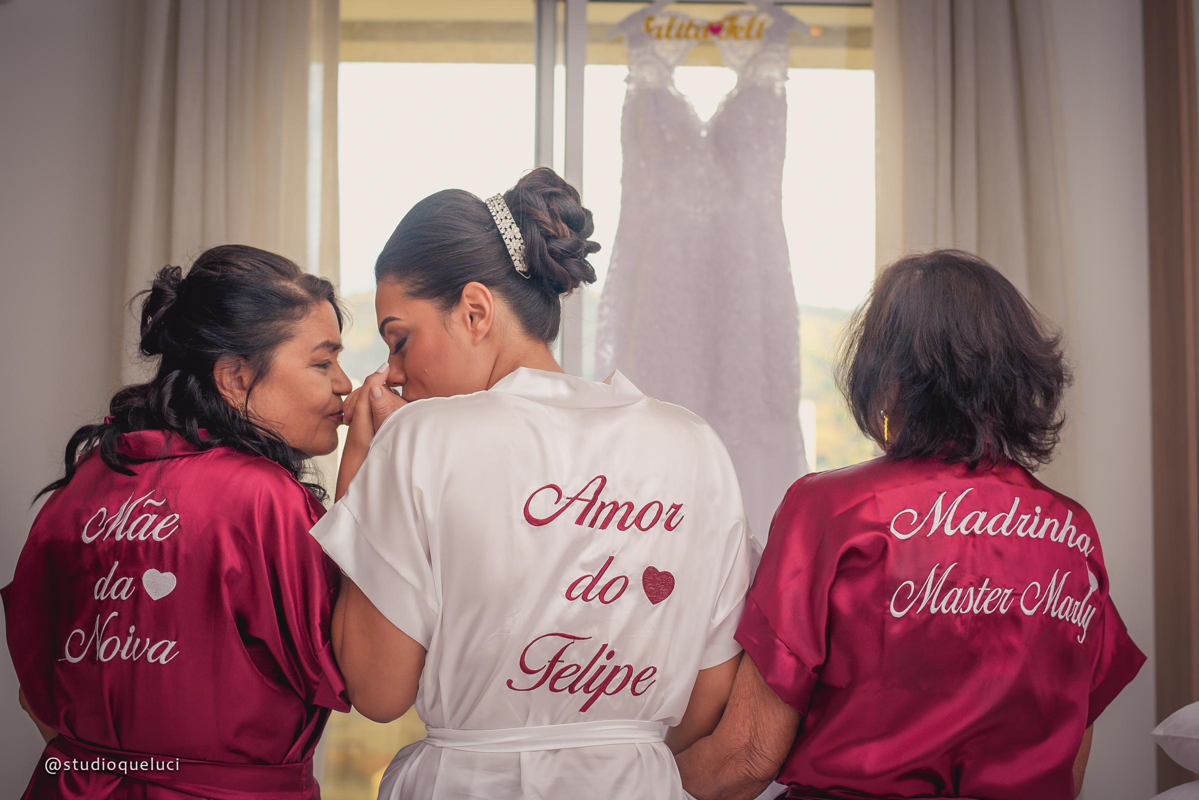 Fotografo no rio de janeiro, casamento de Felipe e Talita (12)