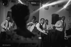 fotografo de casamento rio de janeiro (57)