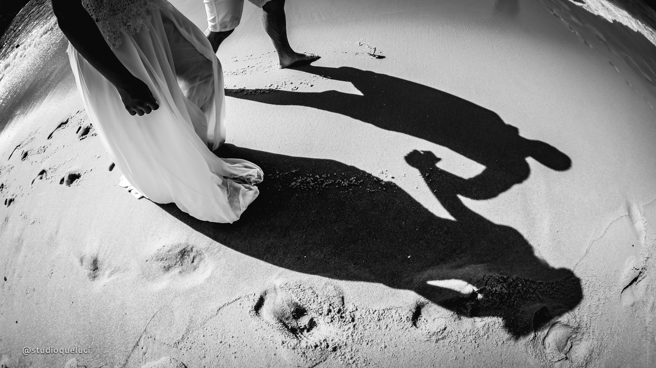 fotografia de casamento ensaio pre wedding (20)