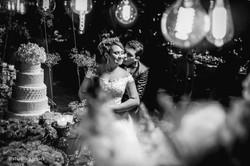 Casamento no Vale dos sonhos em Campo Grande RJ (36)